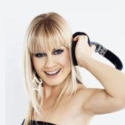 Lucia Silverio