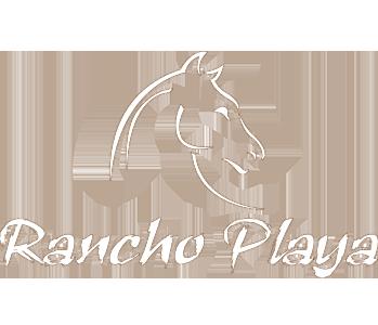 Rancho Playa
